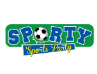 Sporty Sport Party - Organización de eventos