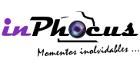 inPhocus Panama - Fotografía de bodas