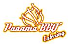 Panama BBQ