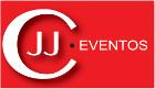 CJJ Eventos - Organización de eventos