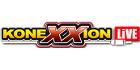 Konexxion - Karaoke y discomóvil