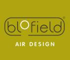 Blofield - Alquiler de mobiliario