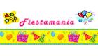 Fiestamanía - Artículos de fiesta y carnaval