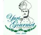 Yurigourmet - Chef y cocina en domicilio