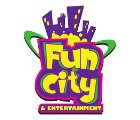 Fun City & Entertainment - Salas de fiestas infantiles