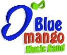 Blue Mango Music Band - Talentos y artistas
