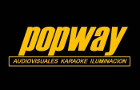 Discoteca Popway - Karaoke y discomóvil