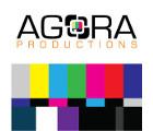 Agora Productions - Producción audiovisual