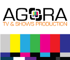 Agora TV & Shows Production - Producción audiovisual