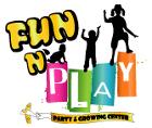 Fun N' Play Panama - Salas de fiestas infantiles