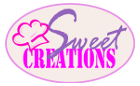 Sweet Creations Panama