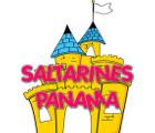 Saltarines Panamá - Inflables y juegos infantiles