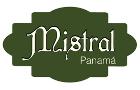 Restaurante Mistral - Restaurantes