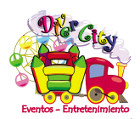 DiverCity - Inflables y juegos infantiles