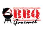 BBQ Móvil - Parrilladas y paellas