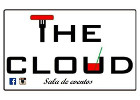 The Cloud - Salones para bodas