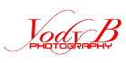 YodyB Photography