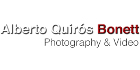 Alberto Quiros Bonett Photography & Video