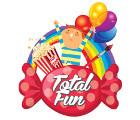 Total Fun Panama - Organización de eventos