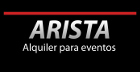 Arista Systems - Producción audiovisual
