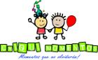 Chiqui Momentos Panamá - Saltarines, brinca brinca