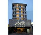 Hotel Avila Panama - Hoteles