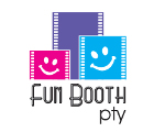Fun Booth PTY - Fotografía y video
