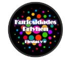 Kuriosidades Briyhen - Decoración para fiestas