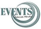 Events by Estercita Méndez - Organización de eventos