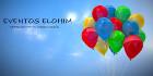 Eventos Elohim - Catering infantil