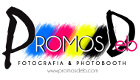 Promos Deb - Fotografía y video