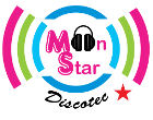 Moon Star - Karaoke y discomóvil