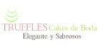 Truffles Custom Cakes - Dulcerías y reposterías