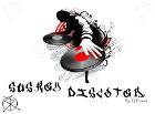 SusRey Discotek - Karaoke y discomóvil