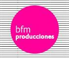 BFM Producciones - Organización de eventos