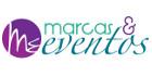 Marcas & Eventos - Organización de eventos
