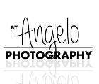 Angelo Photography - Fotografía de bodas