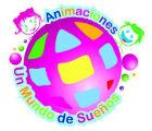 Animaciones un Mundo de Sueños - Inflables y juegos infantiles