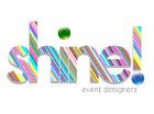 Shine Event Designers - Organización de eventos