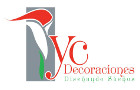 YC Decoraciones