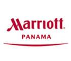 Panama Marriott Hotel - Hoteles