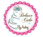 Deluxe Cake Panama - Dulcerías y reposterías