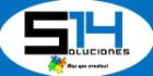 Soluciones 14 - Organización de eventos