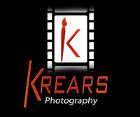 Krears - Fotos de Bodas - Fotografía de bodas