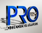 PRO Mix Discoteca y Luces - Karaoke y discomóvil