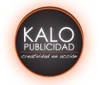 Kalo Media - Organización de eventos