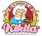 El Mundo de Kikita - Dulcerías y reposterías