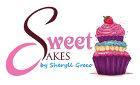 Sweet Cakes - Dulcerías y reposterías