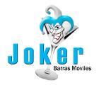 Joker Barras Móviles - Barras móviles y bebidas para fiestas