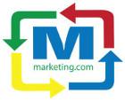 Marketing.com - Mercadeo del evento